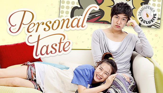 5-Film-yang-Dibintangi-Lee-Min-Hoo-(2)