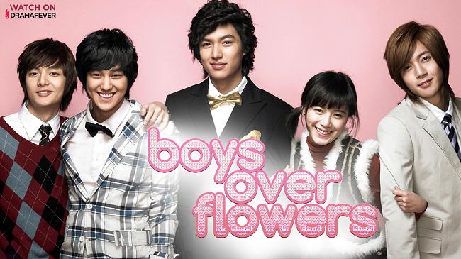 5-Film-yang-Dibintangi-Lee-Min-Hoo-(3)
