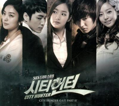 5-Film-yang-Dibintangi-Lee-Min-Hoo-(4)