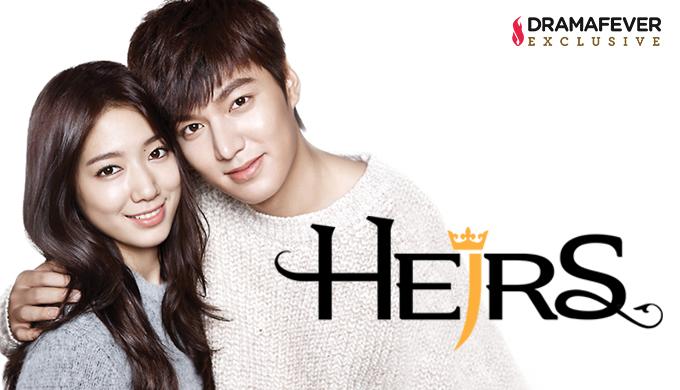 5-Film-yang-Dibintangi-Lee-Min-Hoo-(5)