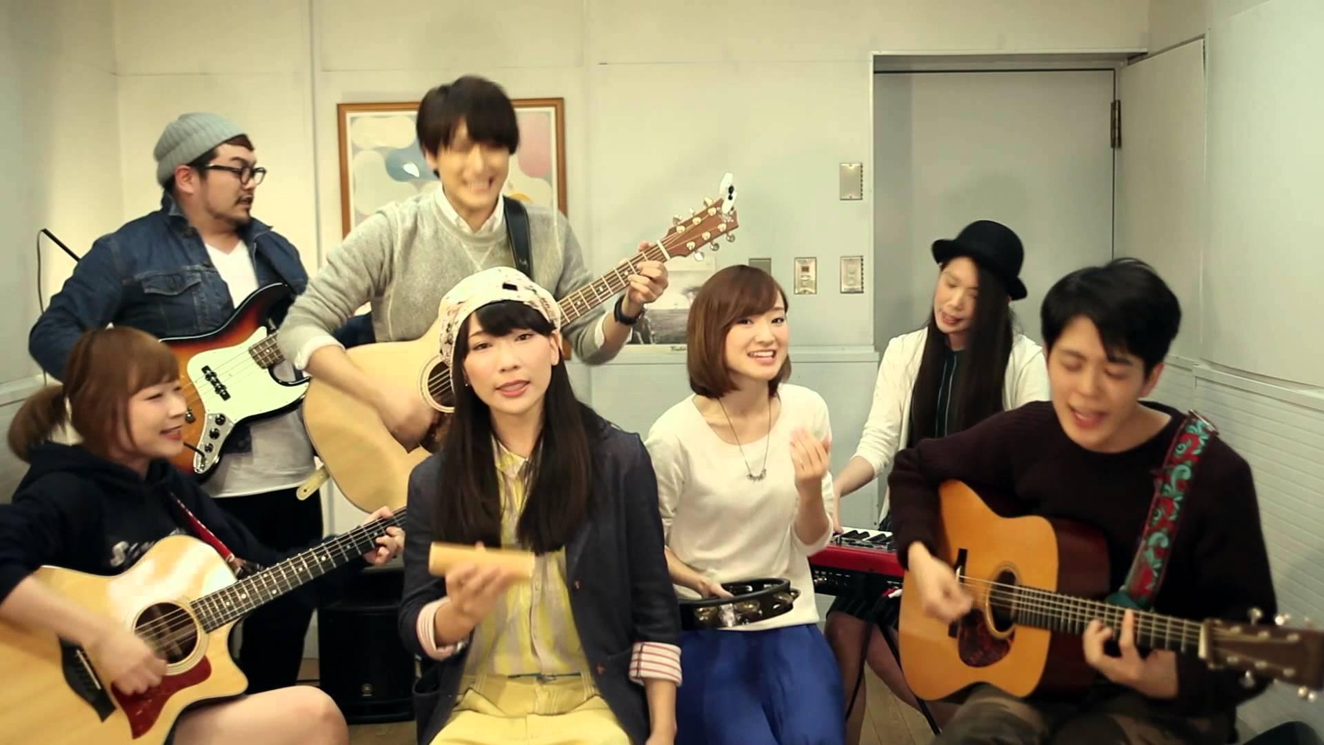 Musik-5-Penyanyi-Cover-Terbaik-(3)