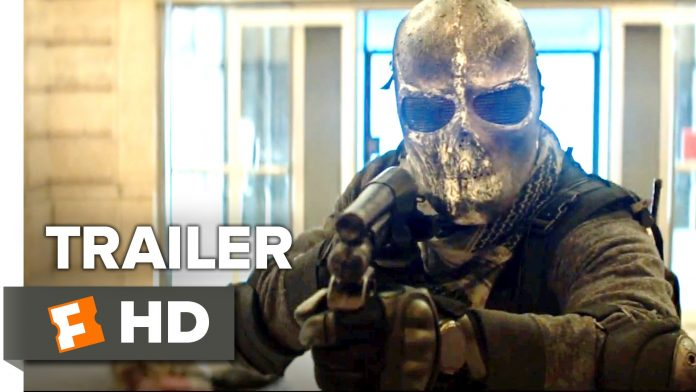 trailer marauders bruce willis