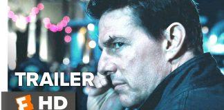 http://www.kitatv.com/film/trailer/trailer-film-jack-reacher-never-go-back.html