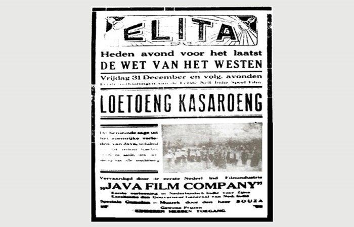 5-Film-Pertama-Tayang-di-Indonesia-(1)