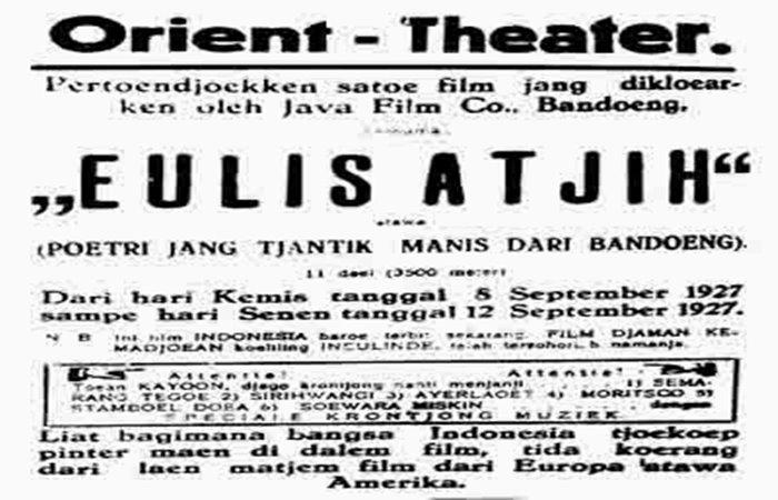 5-Film-Pertama-Tayang-di-Indonesia-(2)