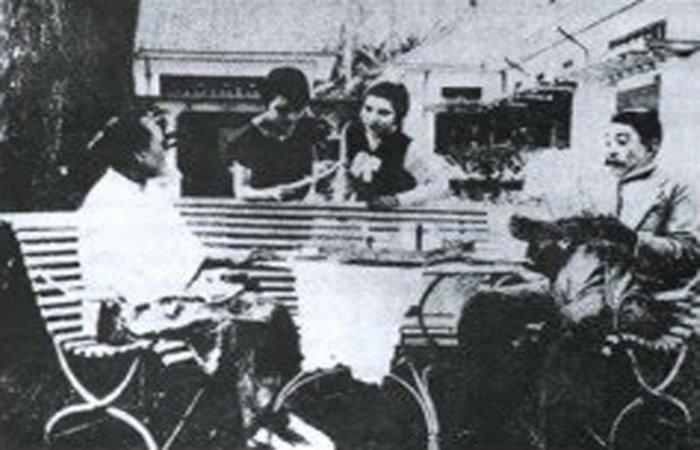 5-Film-Pertama-Tayang-di-Indonesia-(3)