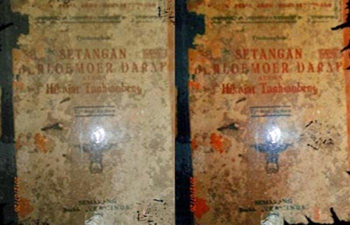 5-Film-Pertama-Tayang-di-Indonesia-(5)