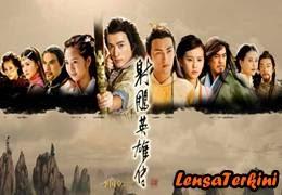 5-Film-Silat-Tiongkok-yang-Melegenda-(2)
