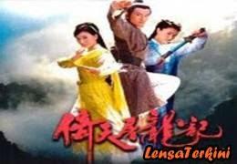 5-Film-Silat-Tiongkok-yang-Melegenda-(4)