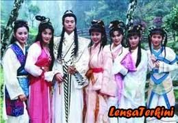 5-Film-Silat-Tiongkok-yang-Melegenda-(5)