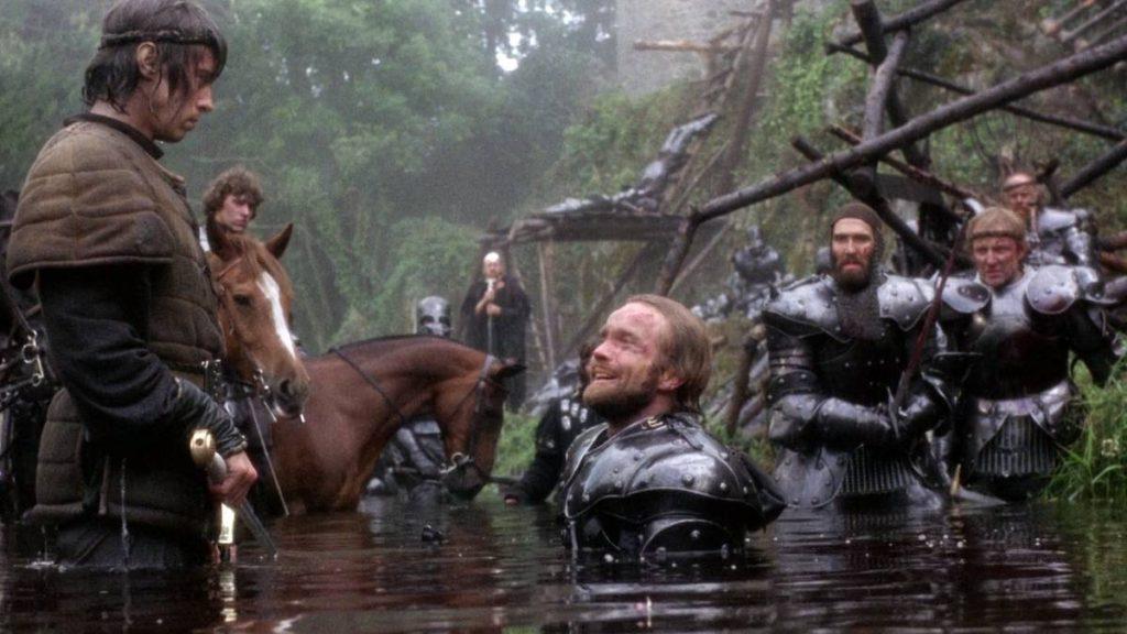 5-Film-Terbaik-Liam-Neeson-(1)