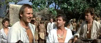 5-Film-Terbaik-Liam-Neeson-(2)