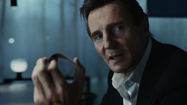 5-Film-Terbaik-Liam-Neeson-(3)