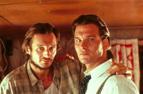 5-Film-Terbaik-Liam-Neeson-(4)