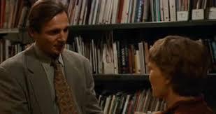 5-Film-Terbaik-Liam-Neeson-(5)