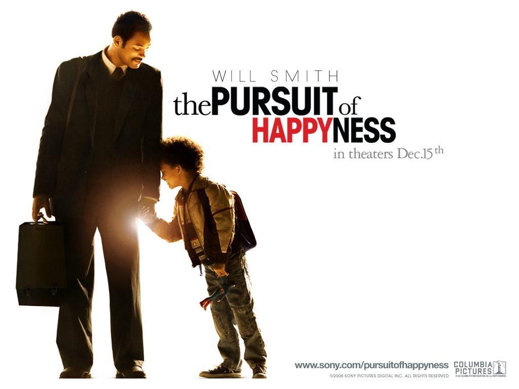 5-Film-tentang-Orang-Miskin-jadi-Sukses-(5)