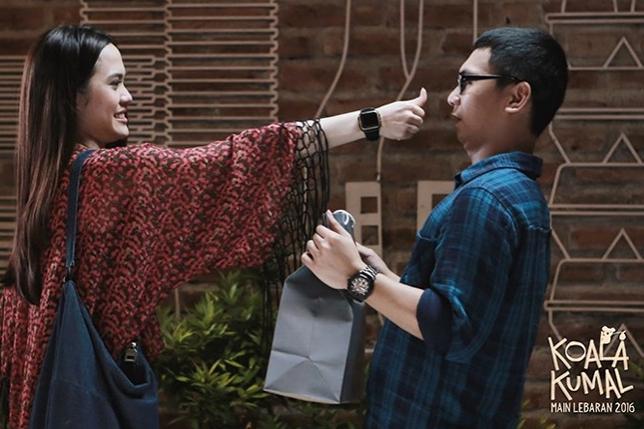 5-Film-yang-Rilis-Lebaran-2016-(1)