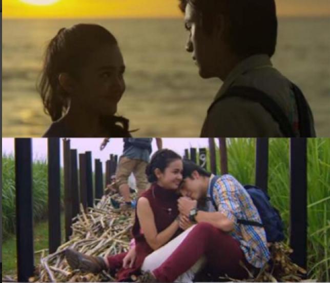 5-Film-yang-Rilis-Lebaran-2016-(3)