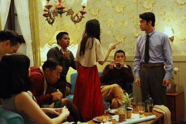 5-Film-yang-Rilis-Lebaran-2016-(5)
