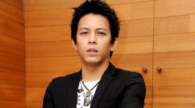 5-Musisi-Indonesia-Pencipta-Lagu-Terbaik-Saat-Ini-(1)