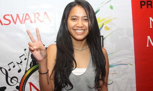 5-Musisi-Indonesia-Pencipta-Lagu-Terbaik-Saat-Ini-(3)