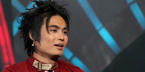 5-Musisi-Indonesia-Pencipta-Lagu-Terbaik-Saat-Ini-(4)