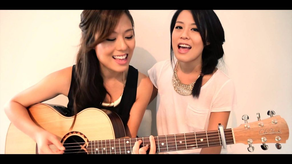 5-Penyanyi-Cover-yang-Cantik-(2)
