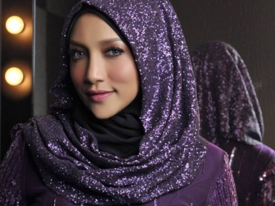 5-Penyanyi-Malaysia-Terpopuler-(3)