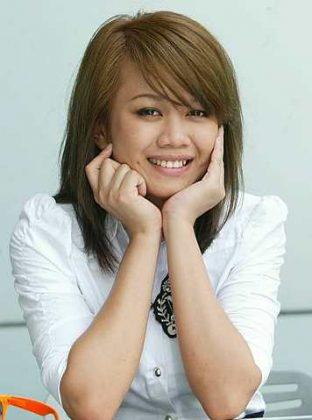 5-Penyanyi-Malaysia-Terpopuler-(4)