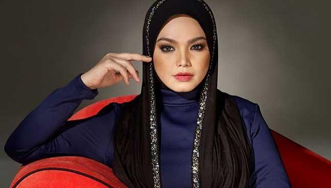 5-Penyanyi-Malaysia-Terpopuler-(5)