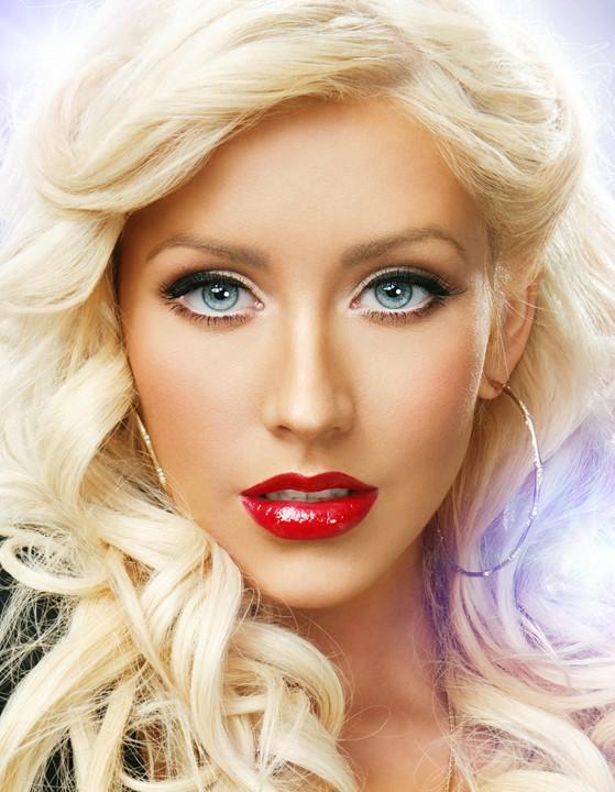 5-Penyanyi-Wanita-Terbaik-Dunia-(4)