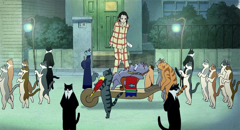 3-Film-Tentang-Kucing-Yang-Menarik-Untuk-Ditonton-2