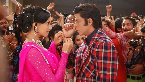 3-Film-Terbaik-Deepika-Padukone-1