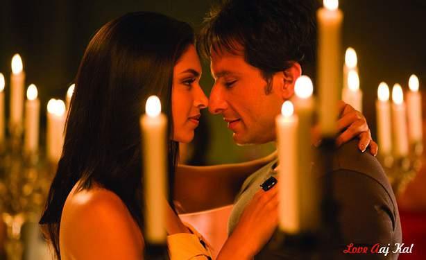 3-Film-Terbaik-Deepika-Padukone-2