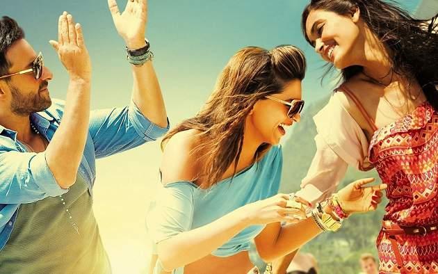 3-Film-Terbaik-Deepika-Padukone-3