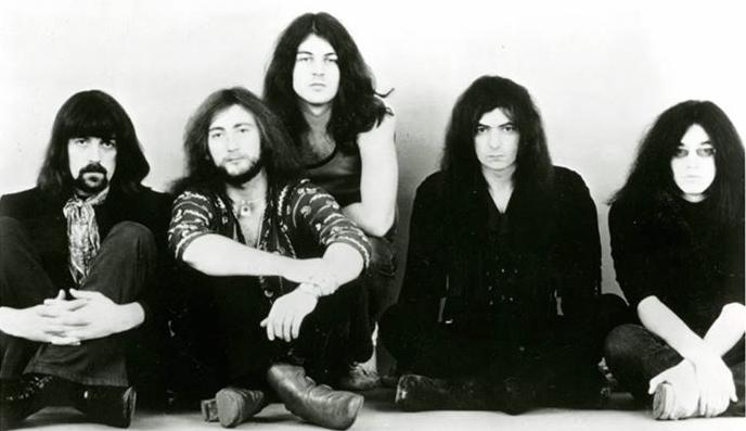 5-Band-Rock-Legendaris-Dunia-Dalam-Sejarah-Musik-1