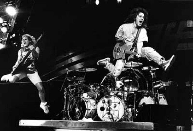 5-Band-Rock-Legendaris-Dunia-Dalam-Sejarah-Musik-2