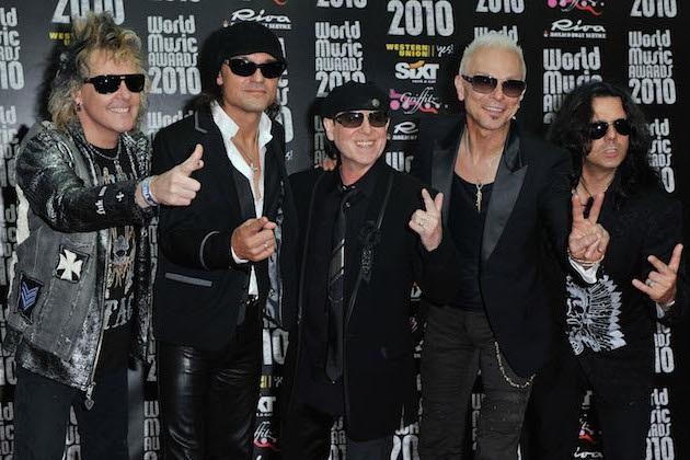 5-Band-Rock-Legendaris-Dunia-Dalam-Sejarah-Musik - scorpions