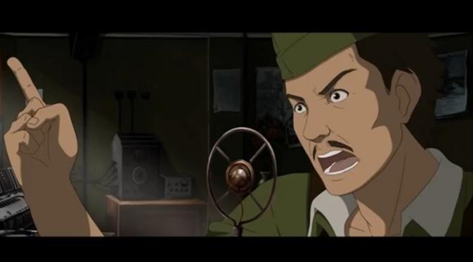 5-Film-Kemerdekaan-Indonesia-yang-Membangkitkan-Nasionalisme-1
