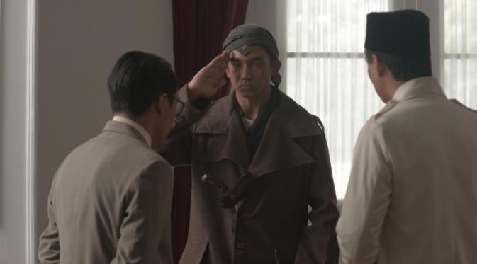 5-Film-Kemerdekaan-Indonesia-yang-Membangkitkan-Nasionalisme-2