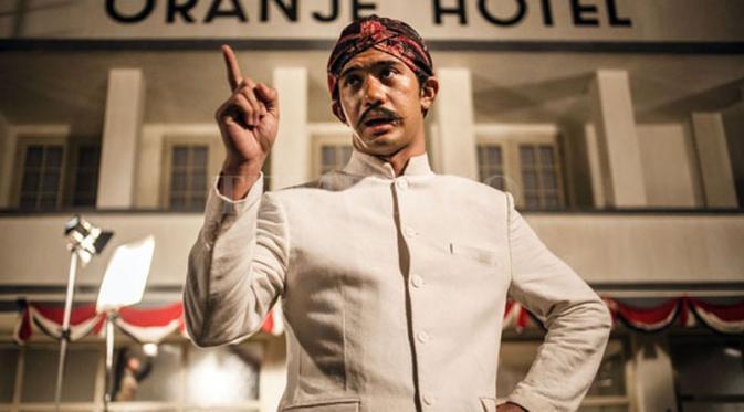 5-Film-Kemerdekaan-Indonesia-yang-Membangkitkan-Nasionalisme-3