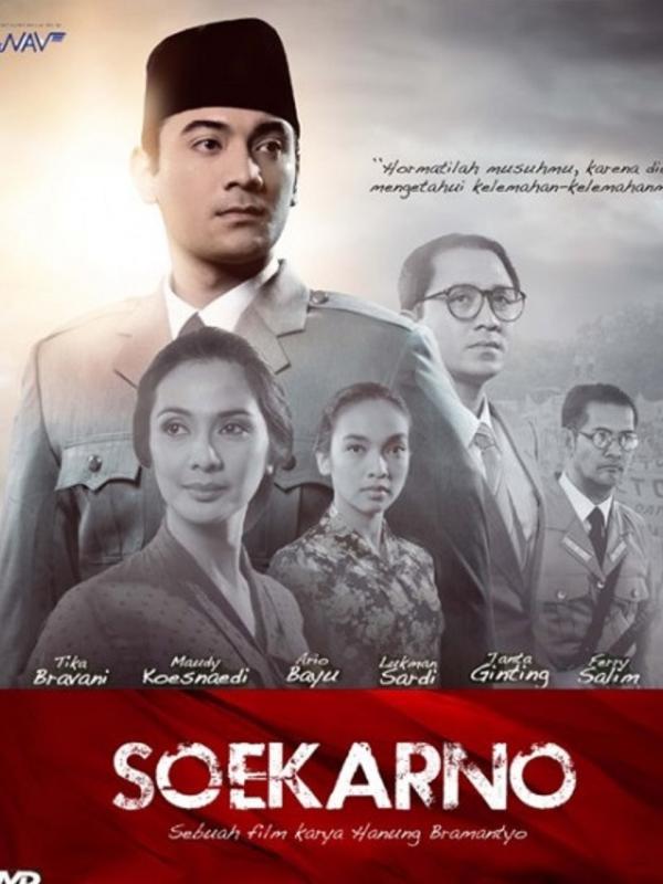 5-Film-Kemerdekaan-Indonesia-yang-Membangkitkan-Nasionalisme-4