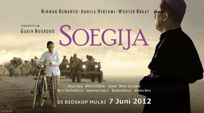 5-Film-Kemerdekaan-Indonesia-yang-Membangkitkan-Nasionalisme-5
