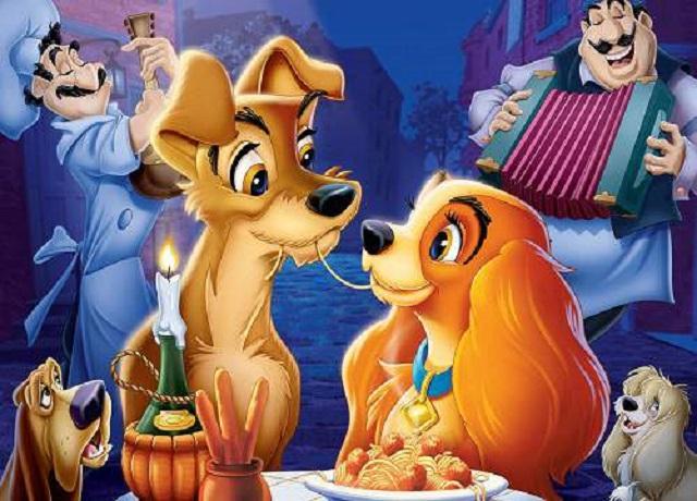 5-Film-Tentang-Anjing-Yang-Paling-Legendaris-1