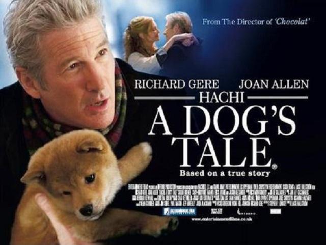 5-Film-Tentang-Anjing-Yang-Paling-Legendaris-4