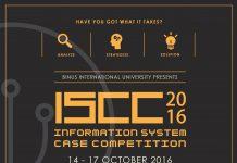ISCC2016-Flyer