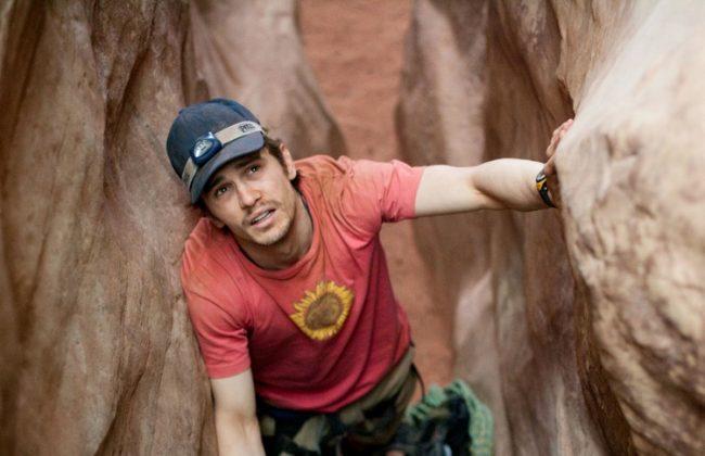 10 film petualangan terbaik sepanjang masa-1