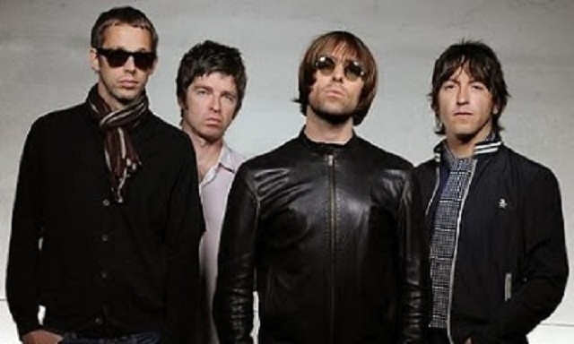 5-Band-Britpop-Terbaik-dan-Terkenal-di-Dunia-4