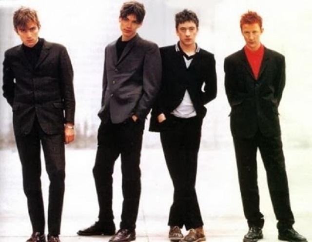 5-Band-Britpop-Terbaik-dan-Terkenal-di-Dunia-5