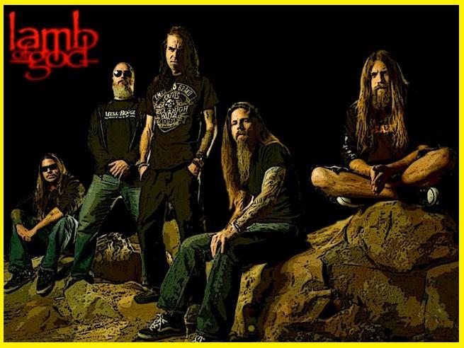 5-Band-Metal-Amerika-Terbaik-1